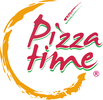 Pizza Time & Adorella, Pizza & Gelado - Restaurante e Take away